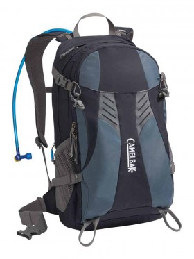 Alpine Explorer™ 30
