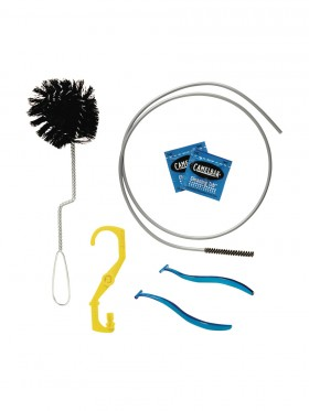 Antidote® Cleaning Kit