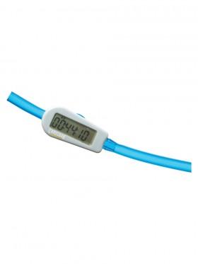 Flow Meter™