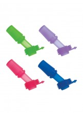 eddy™ Kids' Bottle Bite Valve Multi-Pack