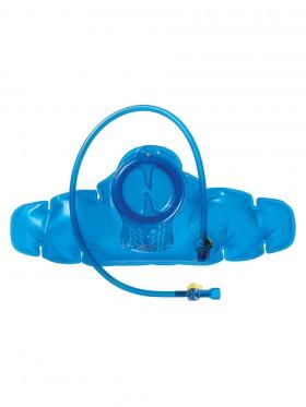 Antidote® Lumbar Reservoir 2L